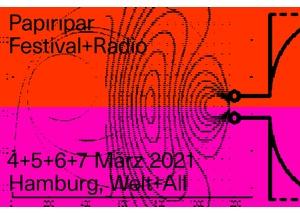 Papiripar Festival